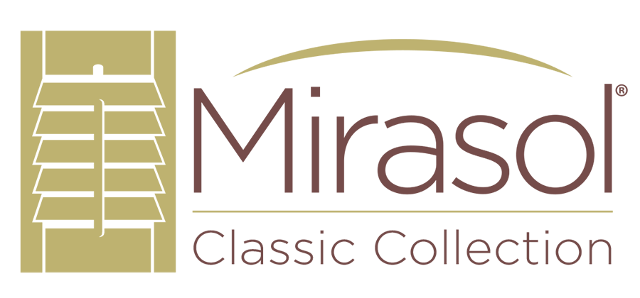 Mirasol Classic Collection