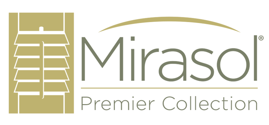 Mirasol Premier Collection